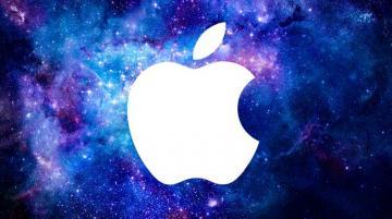 Apple внезапно выпустила обновление для старых устройств