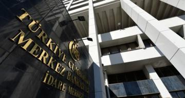 Turkey's central bank delivers 4th rate cut this year