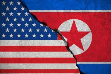 U.S. does not want to see 'ill-advised behavior' by North Korea: official