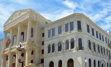 В Баку убиты женщина и ее дочь
