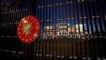 Turkey urges US to resist 'anti-Turkey lobbying' groups