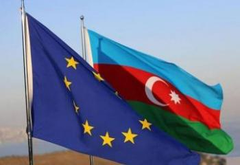 Date of dialogue on security issues between Azerbaijan and EU unveiled