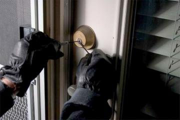 В Лянкяране задержан человек, укравший из дома врача 45 тысяч долларов - [color=red]ОБНОВЛЕНО[/color]