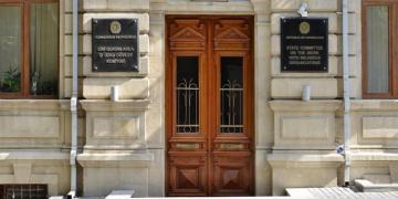Dövlət Komitəsi: Son 3 ildə Azərbaycan vətəndaşlarının xaricdə qeyri-qanuni silahlı birləşmələrə qoşulma halı qeydə alınmayıb