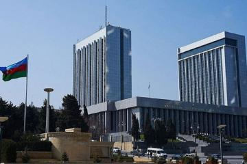 Baku to host 9th plenary meeting of TurkPA on 18 December