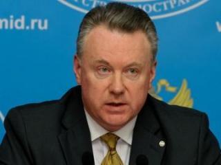 Лукашевич: Для такого застарелого конфликта, как карабахский, найти какие-то новые рецепты сложно