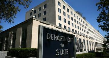 Позиция администрации США по «геноциду армян» не изменилась