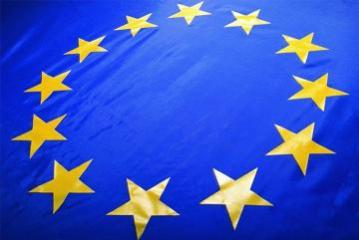 Growth rate of trade turnover of Azerbaijan with EU countries decreases