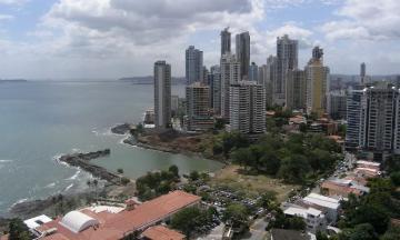 Panama həbsxanasında məhbuslar arasında davada 11 nəfər ölüb, 11 nəfər yaralanıb