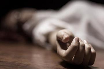 В Сумгайыте 19-летняя девушка погибла, выпив уксусную кислоту