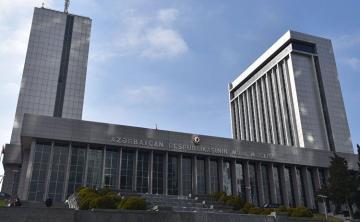Миссия БДИПЧ ОБСЕ находится с визитом в Азербайджане в связи с внеочередными парламентскими выборами