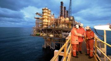 BP: Azərbaycan AÇG-dən 140 mlrd. dollardan çox gəlir əldə edib