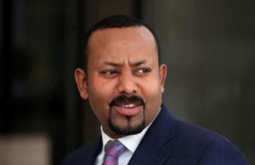 Prime Minister: Five arrested in Ethiopia for arson attack on mosques