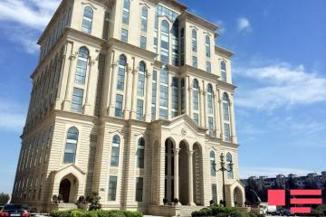Pre-election campaign on municipal elections in Azerbaijan to be ended tomorrow