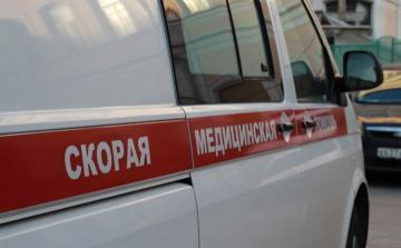 В Пермском крае РФ 10 человек отравились неизвестным веществом