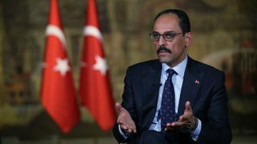В Турции раскритиковали ряд стран за военную поддержу Хафтара в Ливии