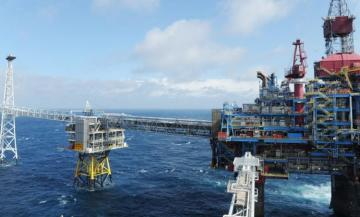 """SOCAR to drill new production well in """"Umid"""" field"""