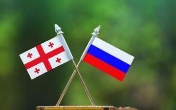 Грузинская оппозиция отвергла идею переговоров с РФ в «нормандском формате»