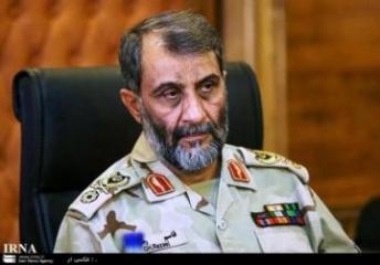 """Qasem Rezai: """"İran qonşularla sərhəd diplomatiyasını inkişaf etdirmək niyyətindədir"""""""