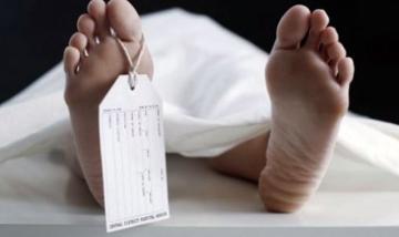 Gəncədə 18 yaşlı gənc intihar edib