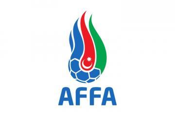 AFFA daha 7 nəfəri danışılmış oyunlara görə cəzalandırıb, 3 nəfərə qadağa qoyub