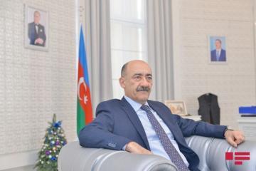 Абульфас Гараев: Жаль, что некоторые специалисты, не знающие глубоко этот вопрос, попадают под влияние шумихи армян