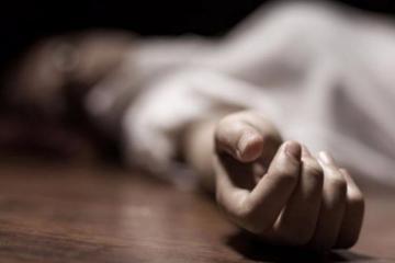 В Баку муж до смерти избил жену