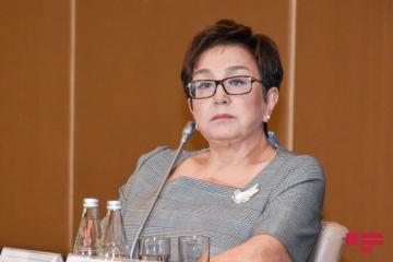 Председатель ГЭЦ: Тем, кто работает на временных рабочих местах, созданных в связи с центром, выплачено более 5 млн. манатов