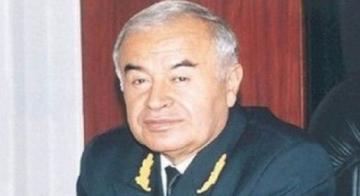 Former Chief of Azerbaijan State Caspian Shipping Company Aydin Bashirov died