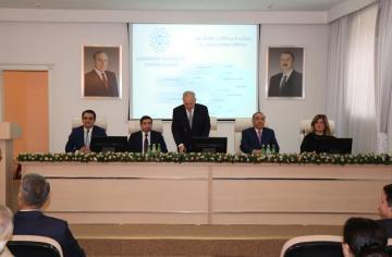 Минздрав: В Азербайджане было проведено 89 трансплантаций костного мозга