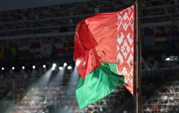 Minsk, Moscow failing to agree roadmaps on oil, gas, taxes — Belarusian official
