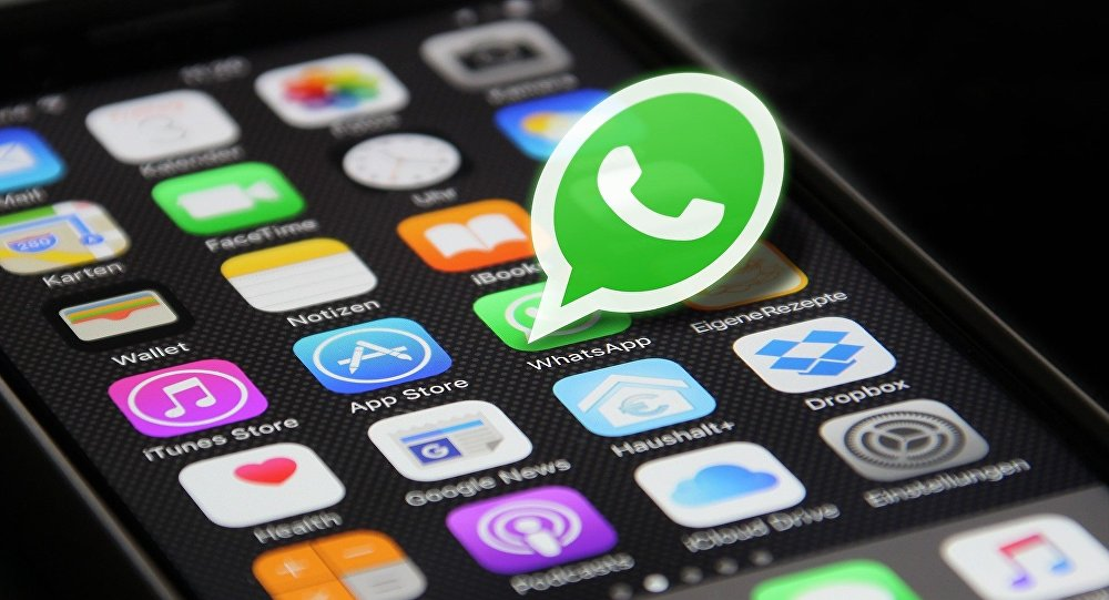 WhatsApp Glitch allows users to go round Facebook's new safety controls