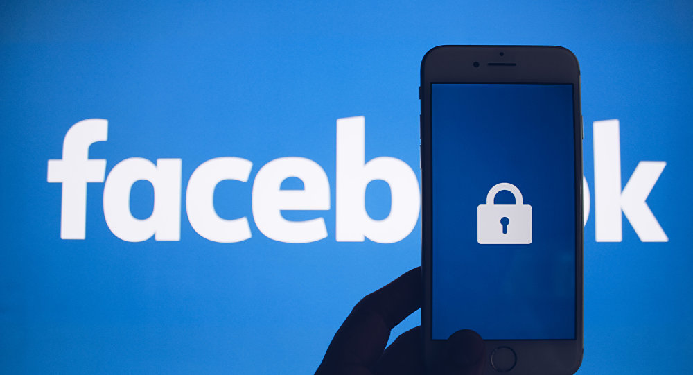 Top Facebook executives' strictly confidential court files leaked online