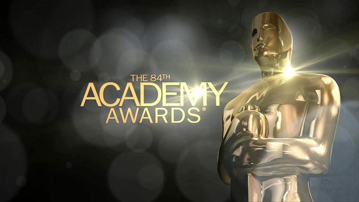 В Лос-Анджелесе вручат премию «Оскар»