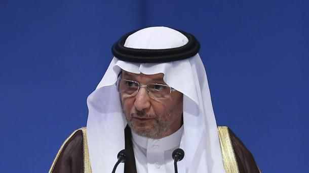 Secretary General of the OIC: Khojaly massacre result of occupation of Azerbaijani territory by Armenia