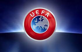 UEFA tanınmamış ölkənin oyunlarının yerini dəyişib