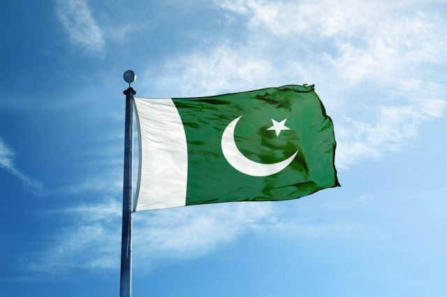 МИД Пакистана пообещал «адекватный ответ» на удары ВВС Индии в Кашмире
