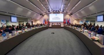 Minister: Azerbaijan supports OPEC's proposal to reduce oil production