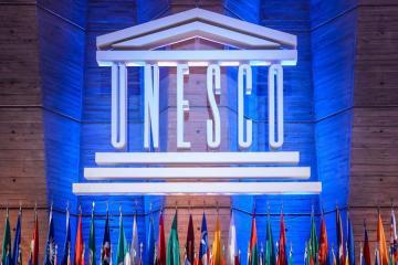 В Баку проходит 43-я сессия Комитета Всемирного наследия ЮНЕСКО