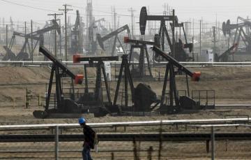 ОПЕК согласовала продление сделки ОПЕК+ на 9 месяцев
