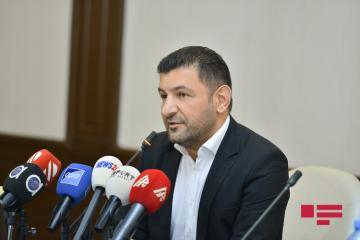 """Fuad Abbasov: """"Rusiyadan deportasiya olunmağım sifarişli idi"""""""