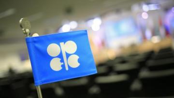 Non-OPEC producers had agreed to a nine-month rollover of supply cuts
