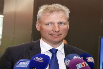Есть прогресс в достижении нового соглашения с Азербайджаном - представитель ЕС