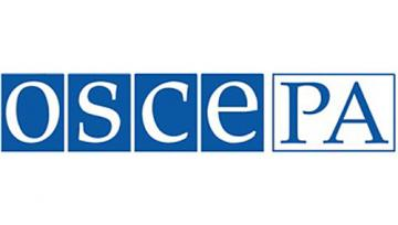 The 28th Session of OSCE Parliamentary Assembly opens in Luxembourg
