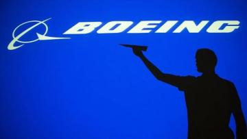 Boeing offers $100m to families of 737 crash victims