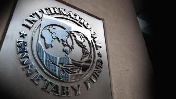 IMF approves $6 bln bailout package for Pakistan