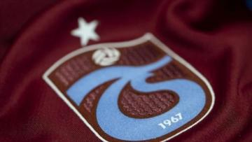 UEFA allows Trabzonspor to be in Europe this season