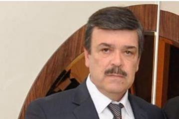 Скончался ветеран футбольного клуба «Нефтчи»