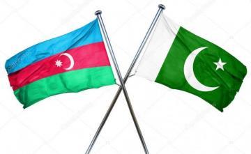 Pakistanla Azərbaycan arasında birbaşa aviareyslərin açılması ilə bağlı işlər aparılır
