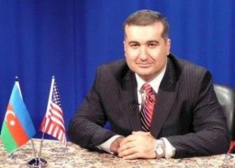 "Ambassador: ""Meeting of Azerbaijani and Armenian Foreign Ministers in Washington was positive"""